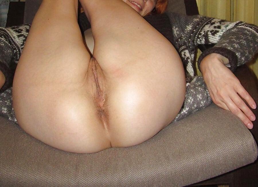 Смачная жена видео, порно видео розочки скрытой камерой