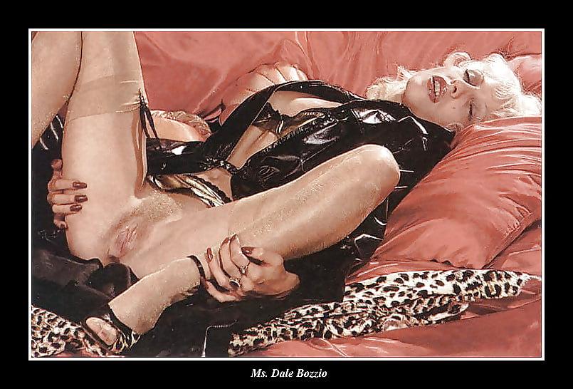dale-bozzio-nude-topless