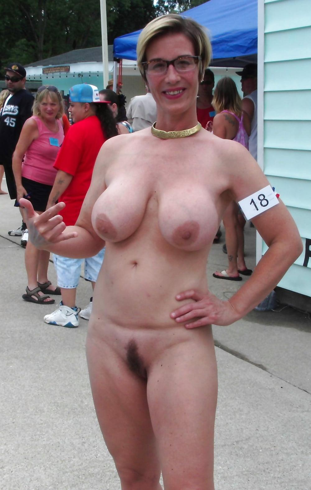 nudes poppin jpg