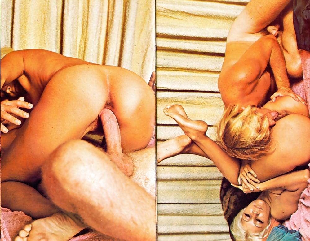 Swedish classic sex sex photo