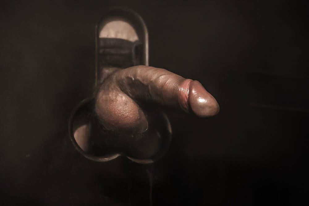 Krankenschwester Penis Sexmaschine Fisten