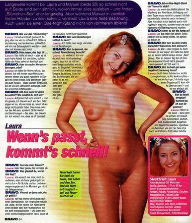 Dr Sommer Nackt