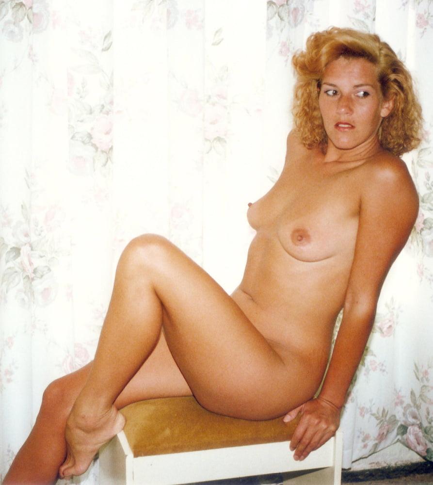 Naked at home pics-1494