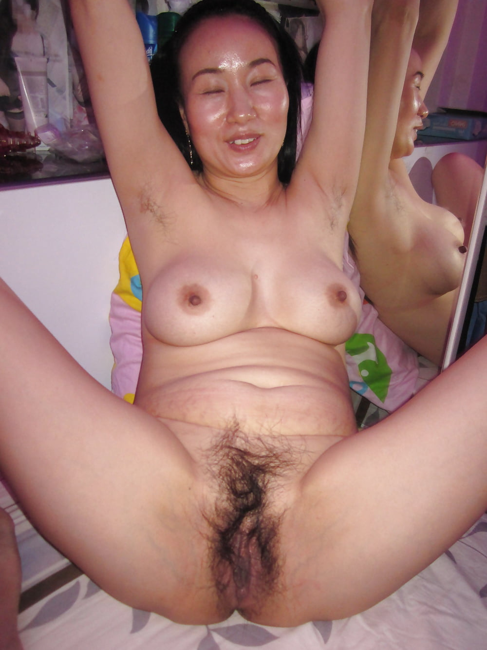 Old thai women and sex — photo 8