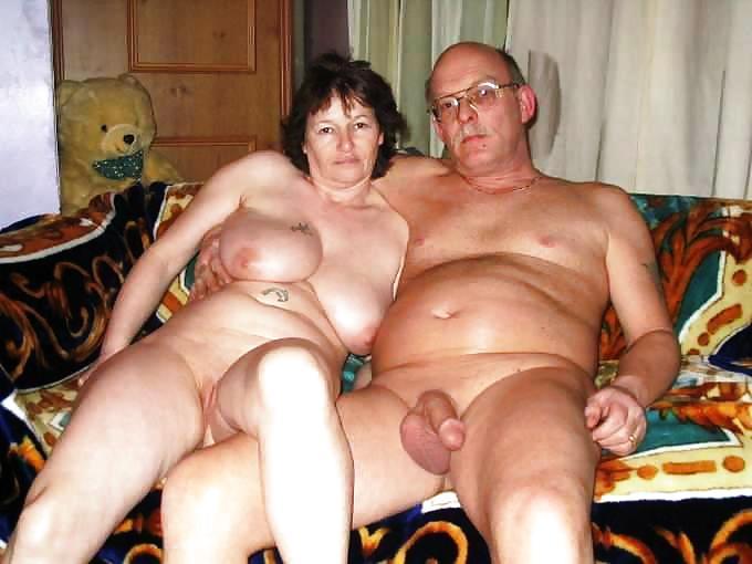 дальше, эротика зрелых пар с переводом материалы, которые