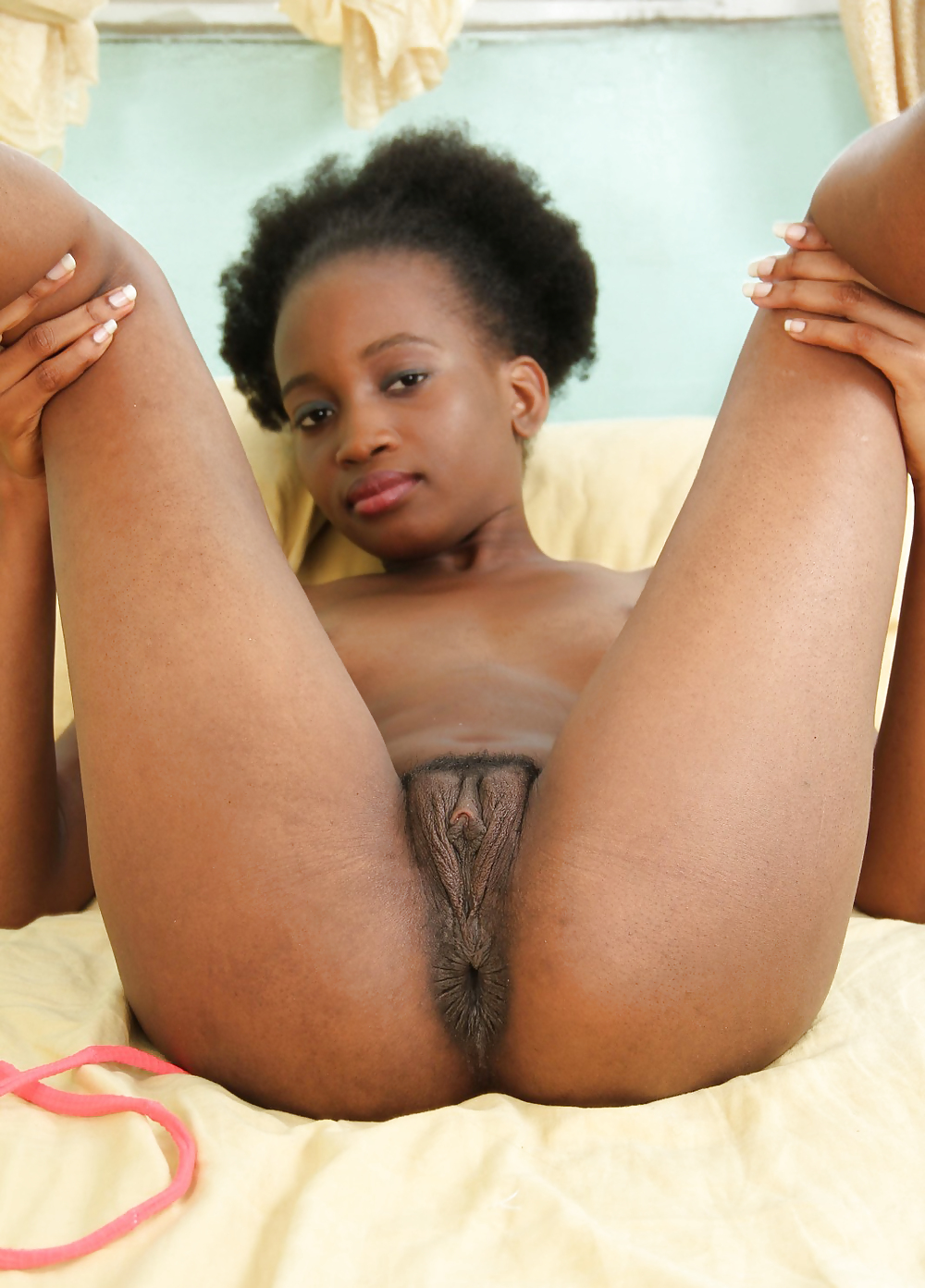 seductive-hispanic-african-pussy-peep-naked-cute-boys