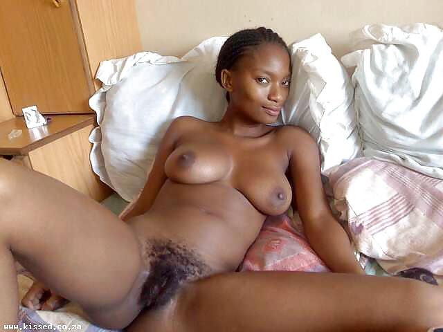 local Pic Mzansi pussy