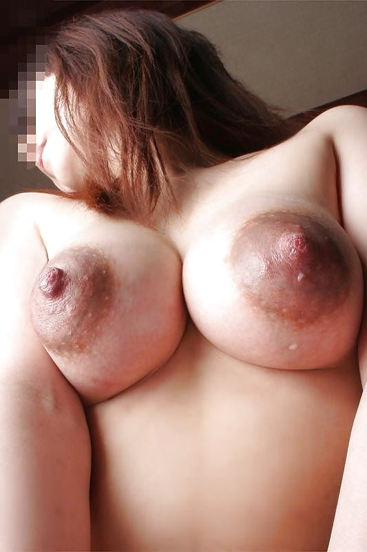 See And Save As Richa Dash Big Boobs Large Areola Porn Pict