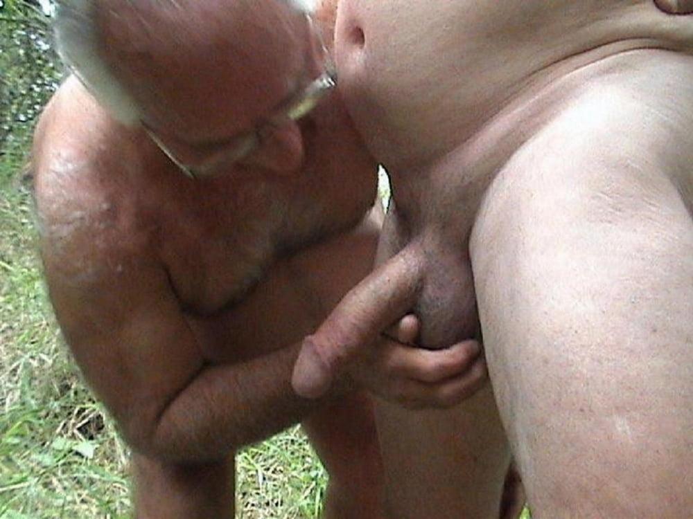 Fat father son sex — pic 14