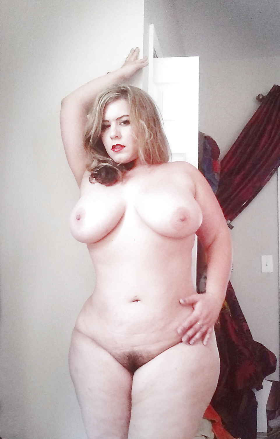 Chubby naked tottys, cheerleaders blow job