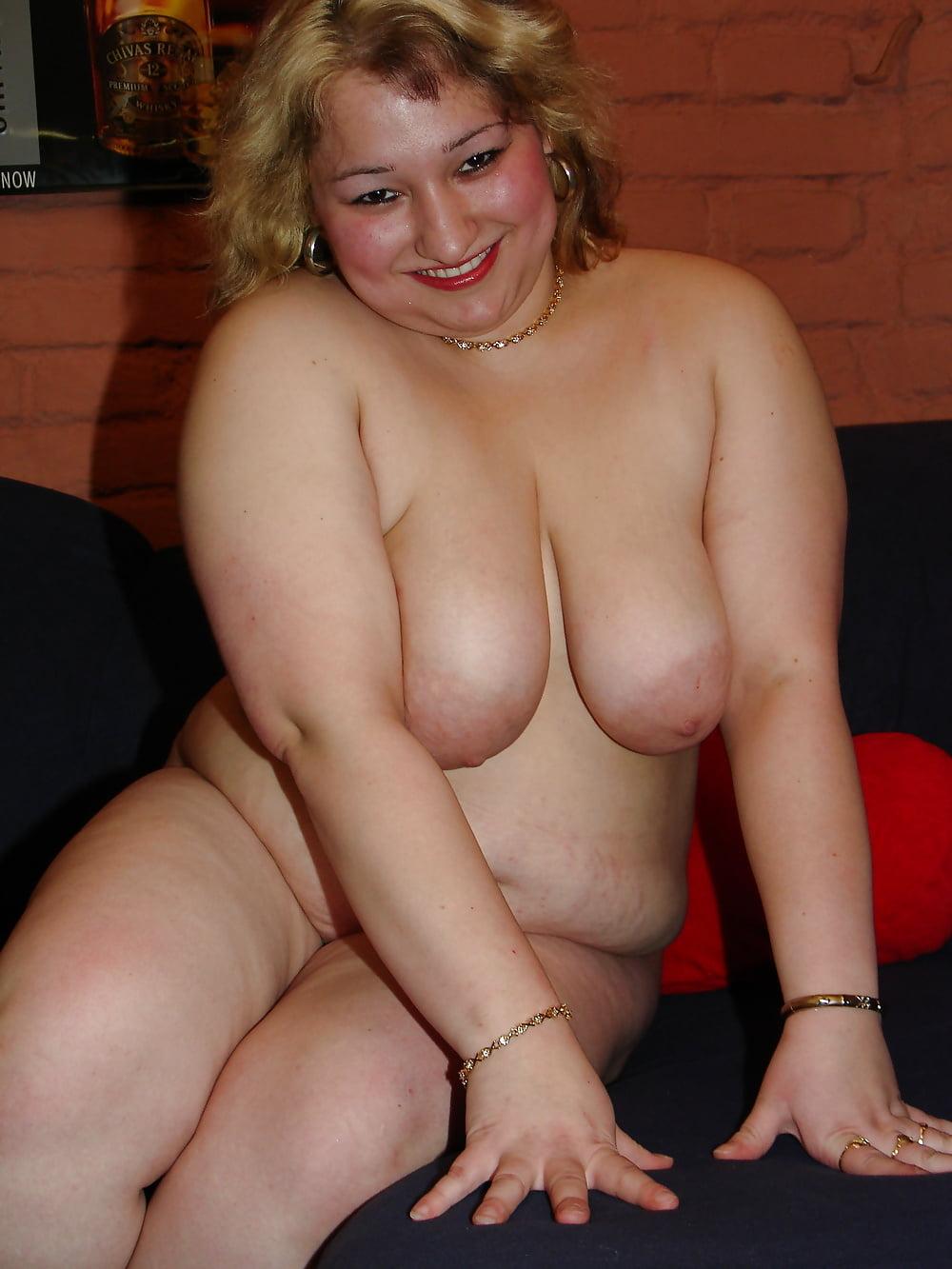 pishnie-prostitutki-novosibirsk