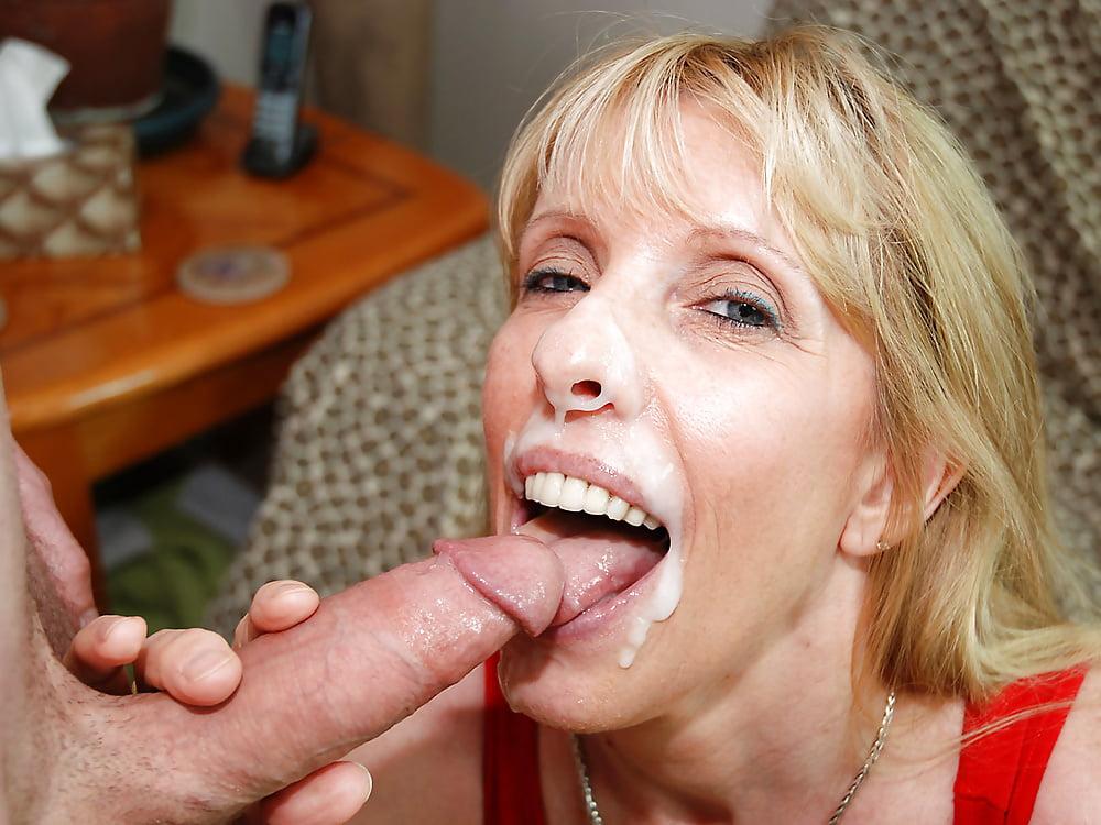 Carol cox porn pics sex images