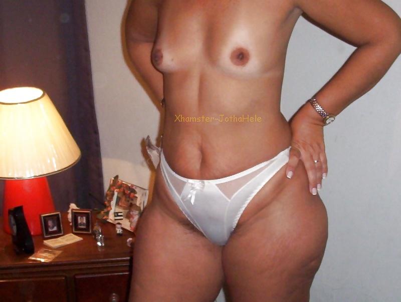 Maduras porno star xamster Madura Gostosa E Liberada Brazil Jothahele 20 Pics Xhamster