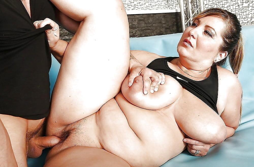 Bodybuilderin Bruste Bbw Bdsm