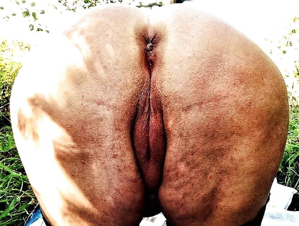 old-big-ass