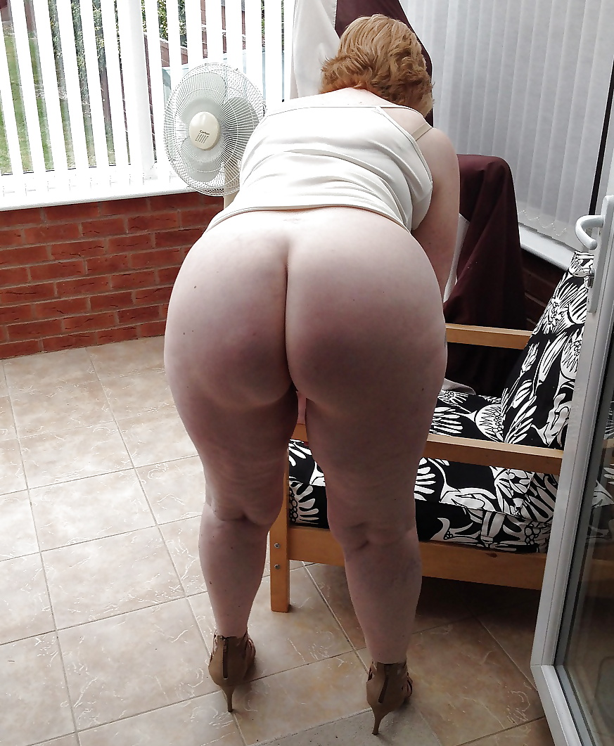 pussy-thick-white-amature-fake