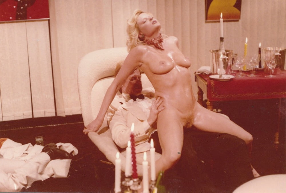 Horny girl mount gambier gay porn pics