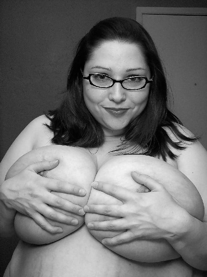 Huge amateur boobs pics-5712