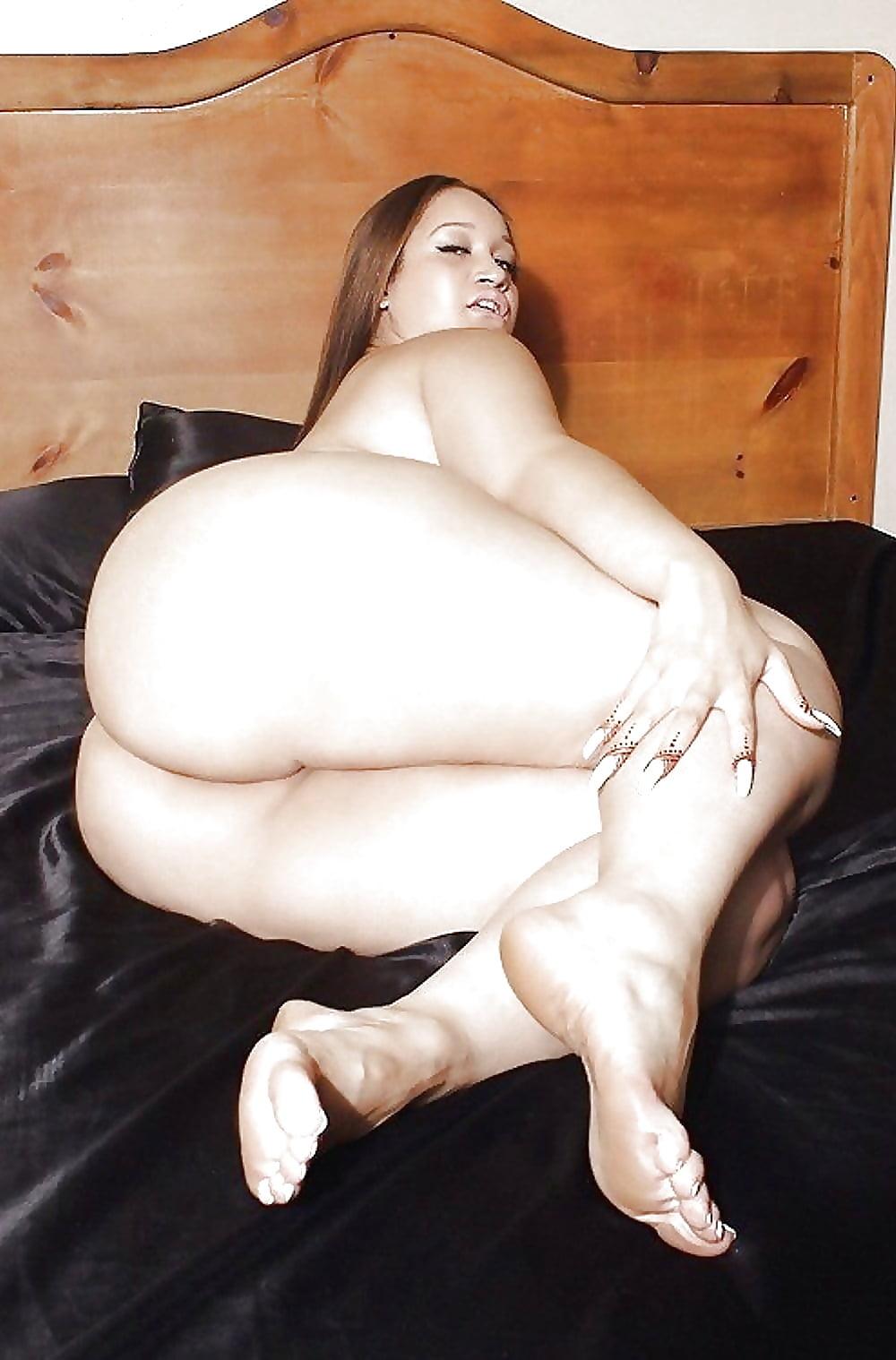 Girls thick legs ass naked, imagefap boy nudist