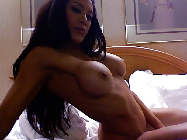 wwedivas-nude-videos