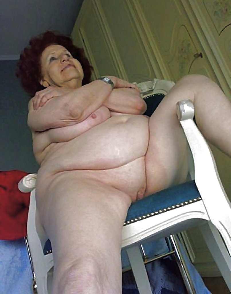 bbw-mature-granny-omasex-ethiop-i-an-naked
