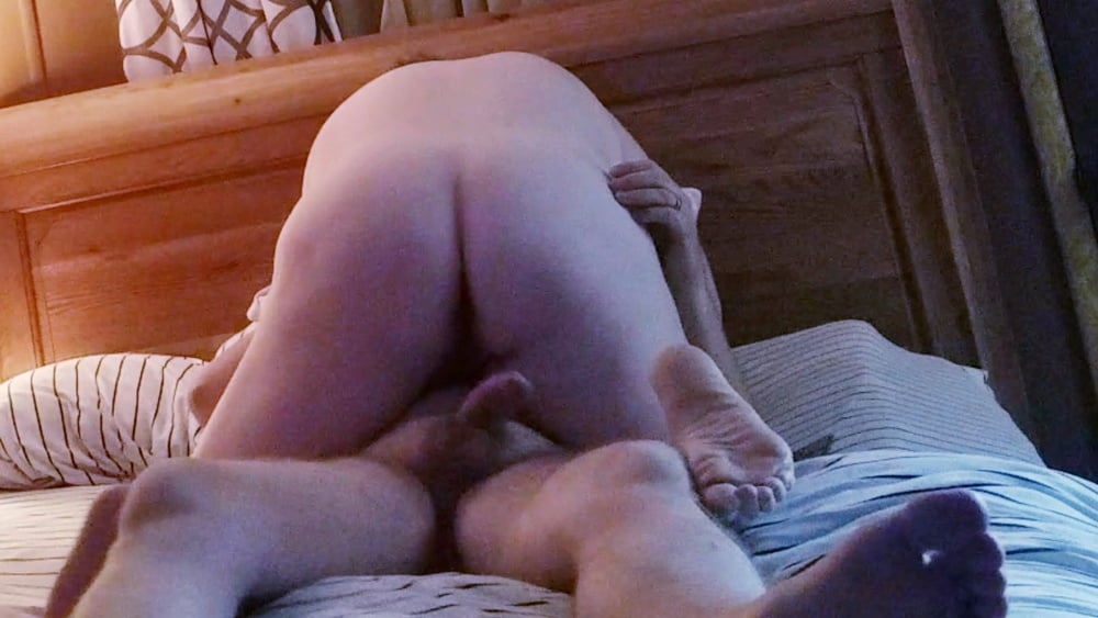 Sex with wife - 33 Pics