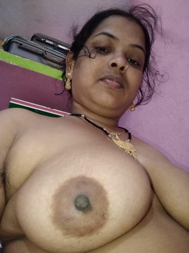 Black nude mature-9338