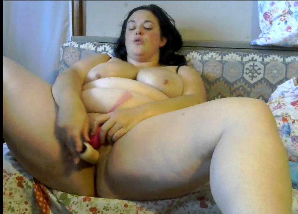 Blak lesbns in the shower porn