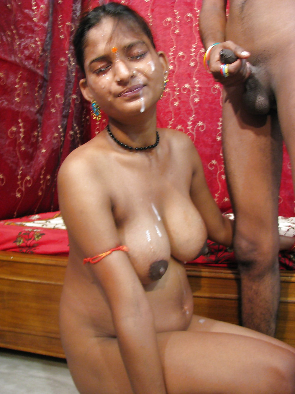 campbell-nude-sexy-young-indian-cum-facial