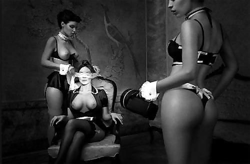 busty hot black girls
