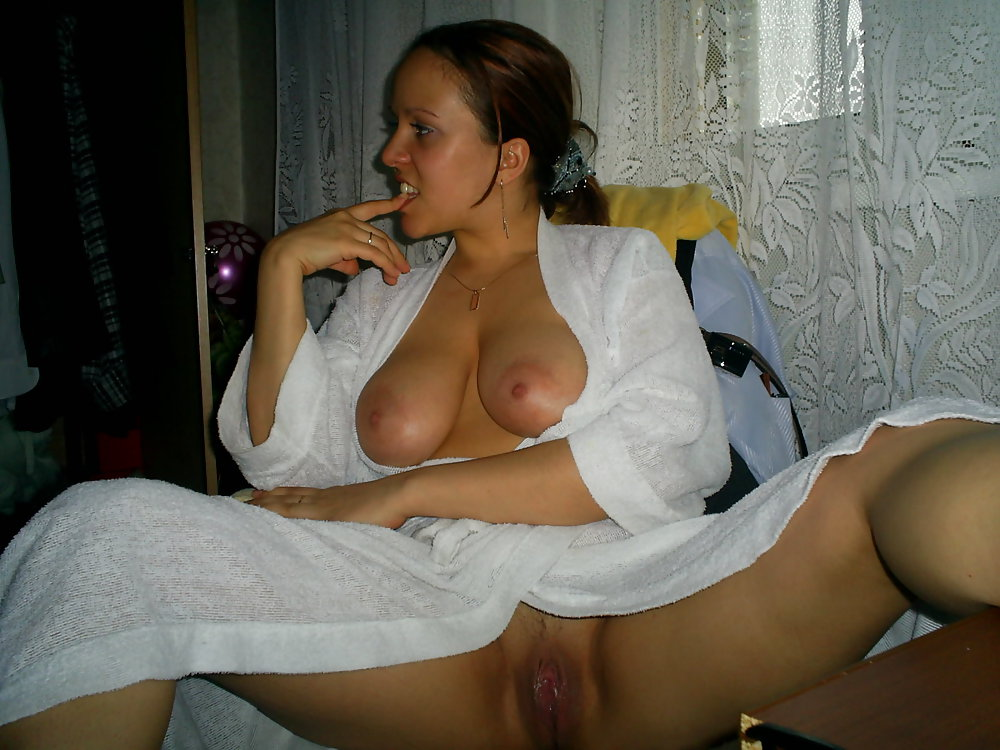 любительское порно пикантные дамы