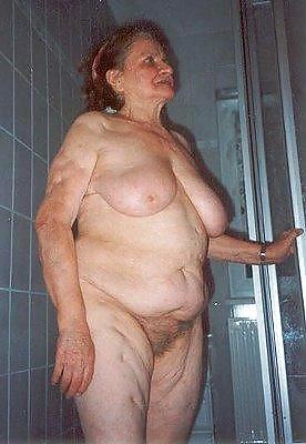 Xhamster over 60