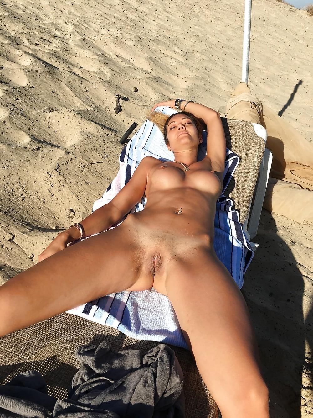 Superstar Nude Voyeur Frauen Images