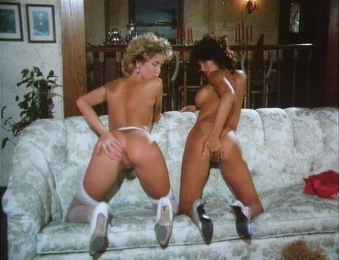 Old sexy movie-1982