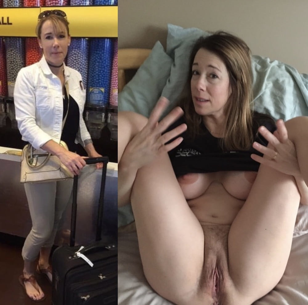 nova starr porn