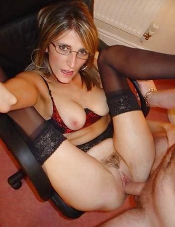 amature sex