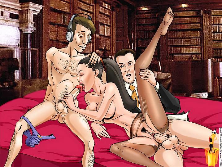 Xxx gif hardcore cartoon sex pic abs
