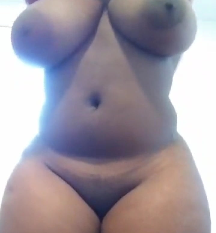Hot pussy - 9 Pics