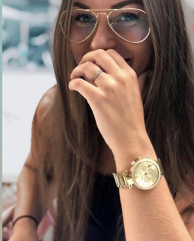 Wristwatch 6
