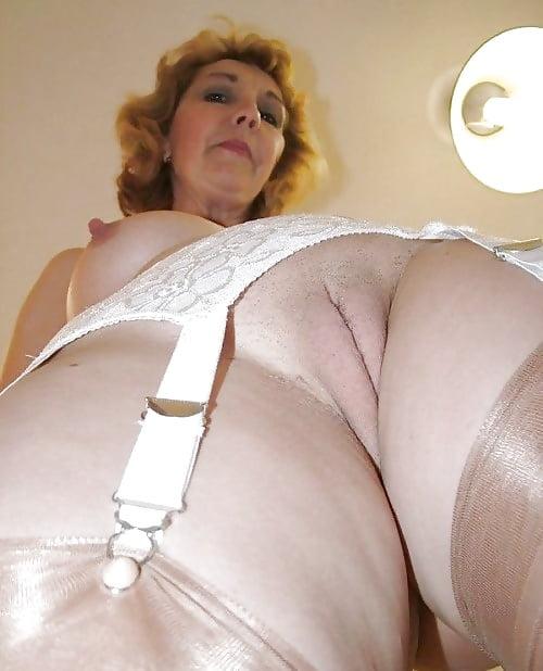 Busty mature women galleries-7114
