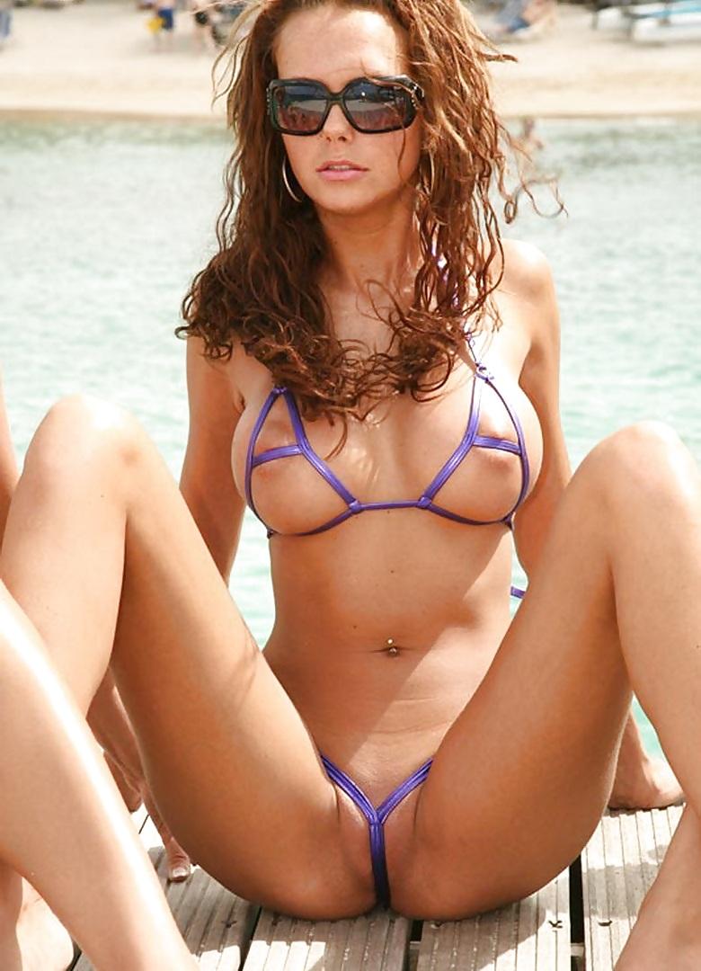 Hot babes thong fuck, porns dirtiest girl