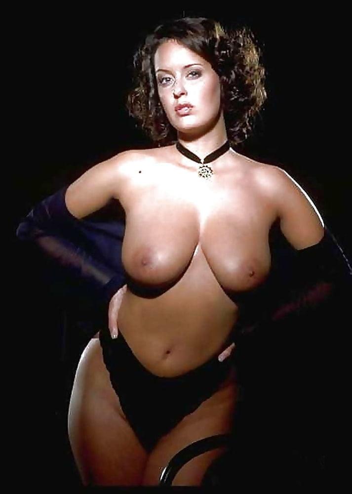 Monica roccaforte milf pornstar