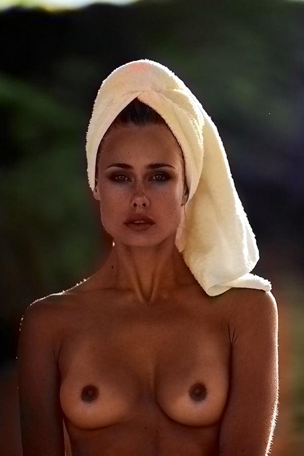 Iranian celeb pegah fereydoni nude in ayla porn