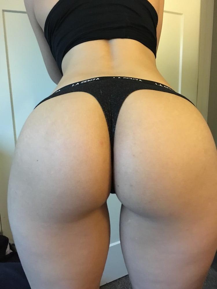 Cum take a look - 9 Pics