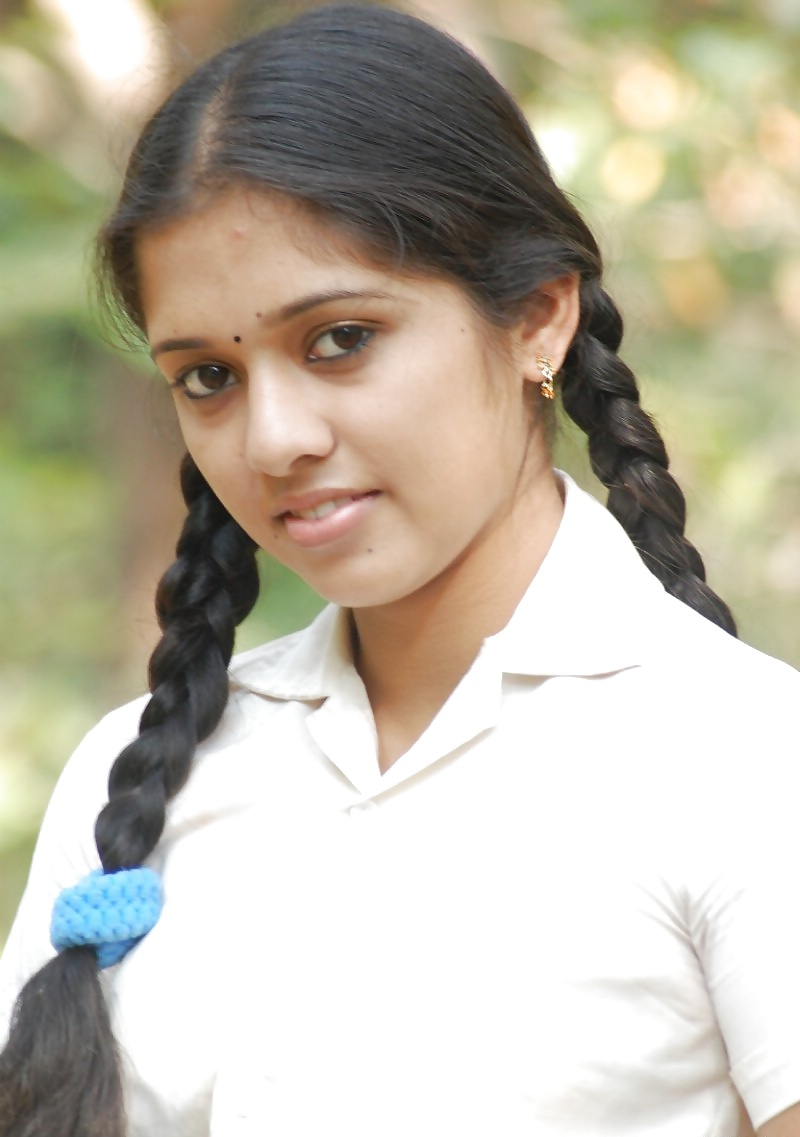 Kerala school ladies sex video-2029