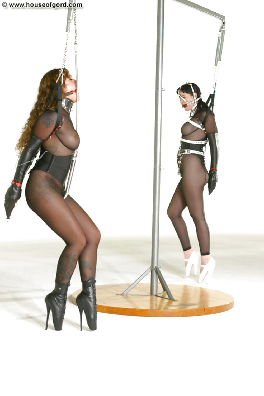 ballet-heels-fetish-bondage-free-porn-of-pak
