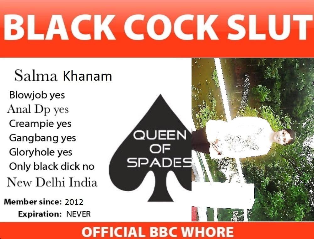 Slutcard - Indian - 343 Pics