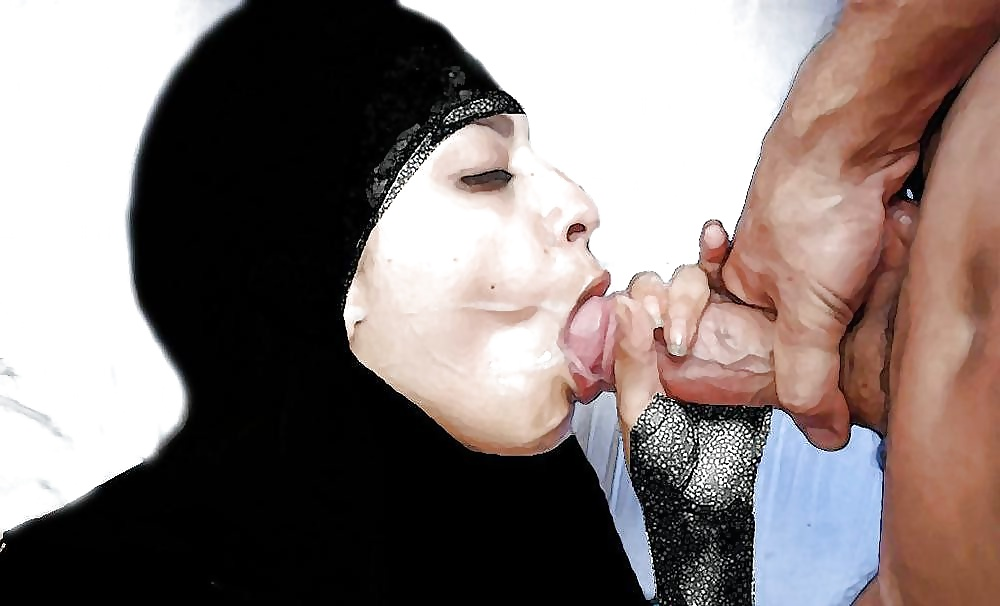 muslim-mother-boy-sex-passed-out-drunk-chicks-amature-pics
