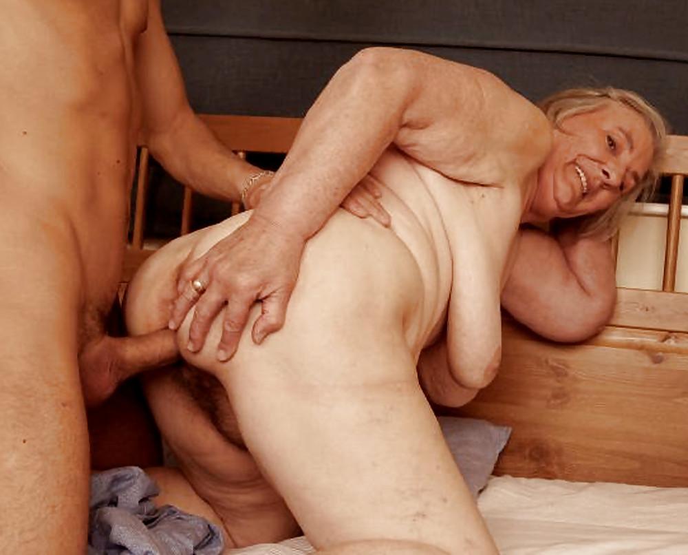 zasadil-v-starushke-porno
