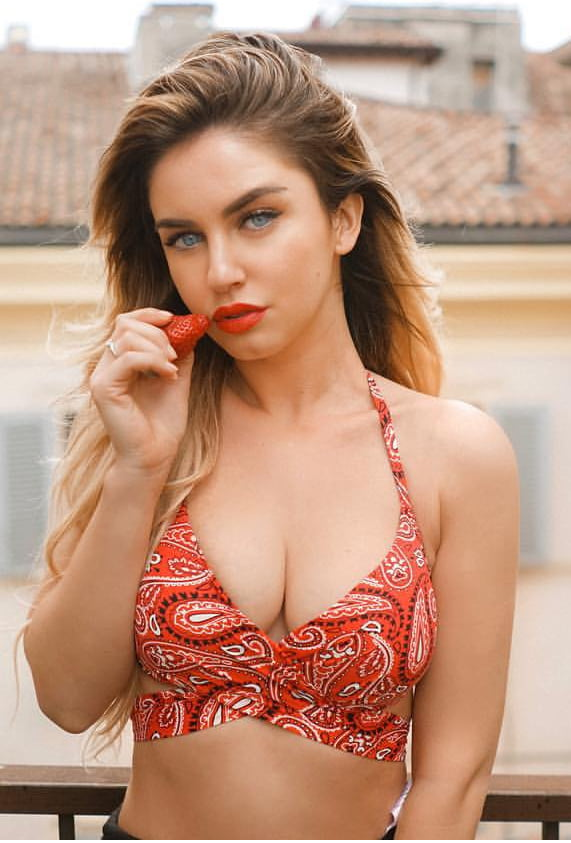 Apologise, but, escort girl seclin ideal